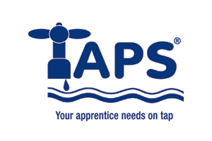 TAPS Your apprentice needs on tap